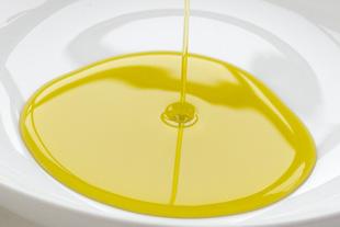 油の種類と選び方のイメージ