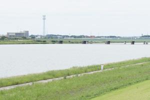 遠賀町青年部活性協議会